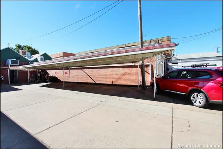 19 Baylis Street Wagga Wagga NSW 2650 - Image 3