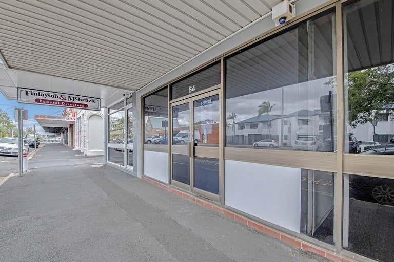 1/54 William Street Rockhampton City QLD 4700 - Image 1