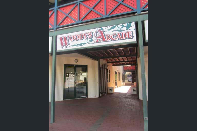 Woody's Arcade, 5/15-17 Dampier Terrace Broome WA 6725 - Image 2