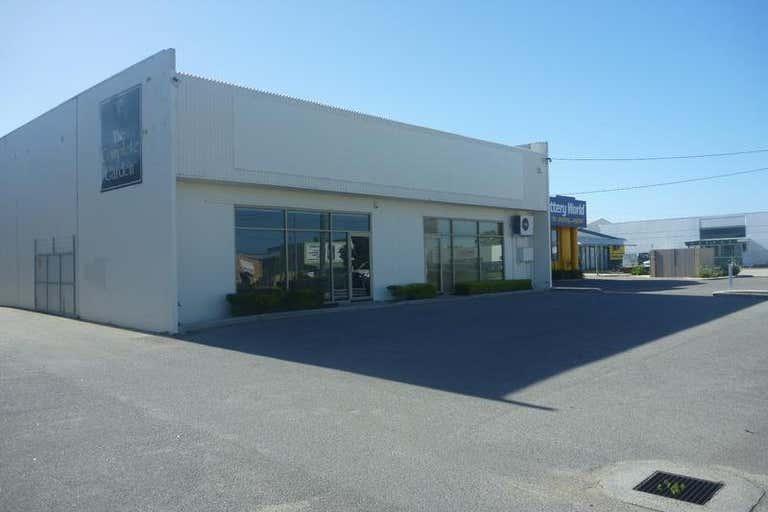 2/38 Farrall Road Midvale WA 6056 - Image 1