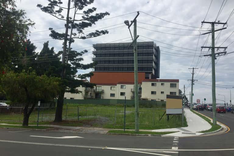 30 Lawson Street Southport QLD 4215 - Image 3