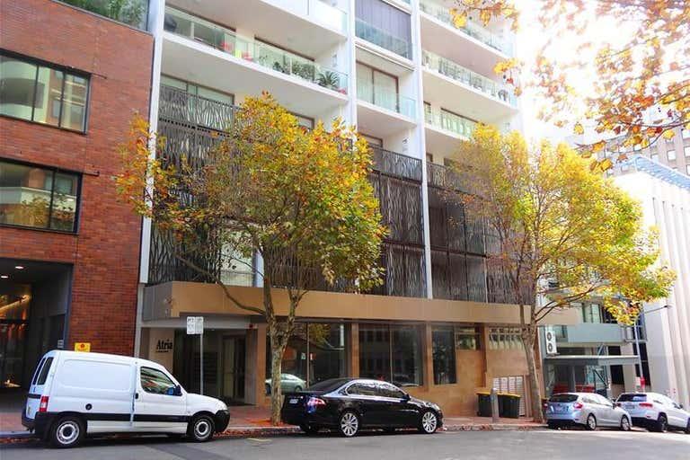 Lot 57/, 12-16 Berry Street North Sydney NSW 2060 - Image 2