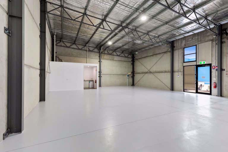23 Opportunity Close Delacombe VIC 3356 - Image 3