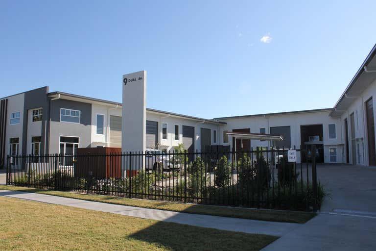 3/9 Dual Avenue Warana QLD 4575 - Image 1