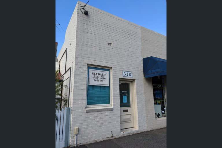328 Bay Street Port Melbourne VIC 3207 - Image 1