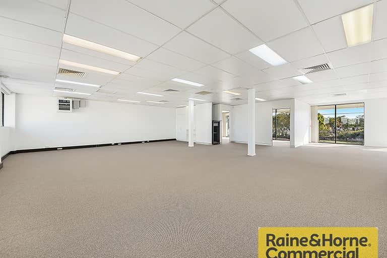457 Gympie Road Kedron QLD 4031 - Image 3