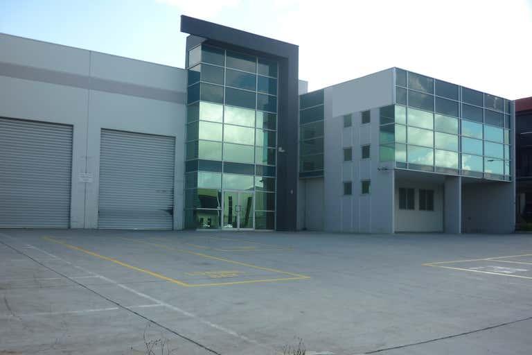3 Commercial Court Tullamarine VIC 3043 - Image 2