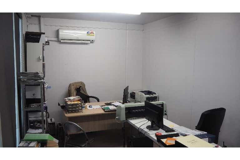 3/33-47 Leggo Court Dandenong VIC 3175 - Image 3