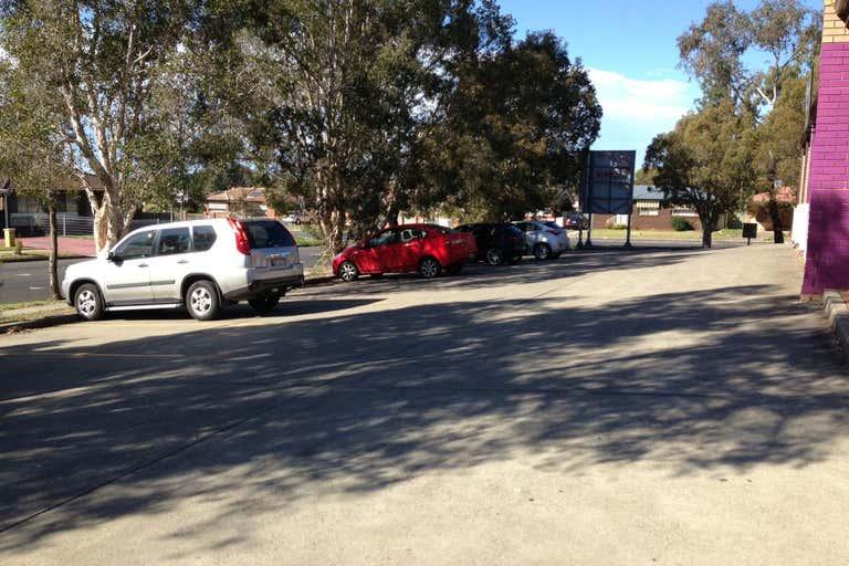 3/54 Hoyle Drive Dean Park NSW 2761 - Image 3