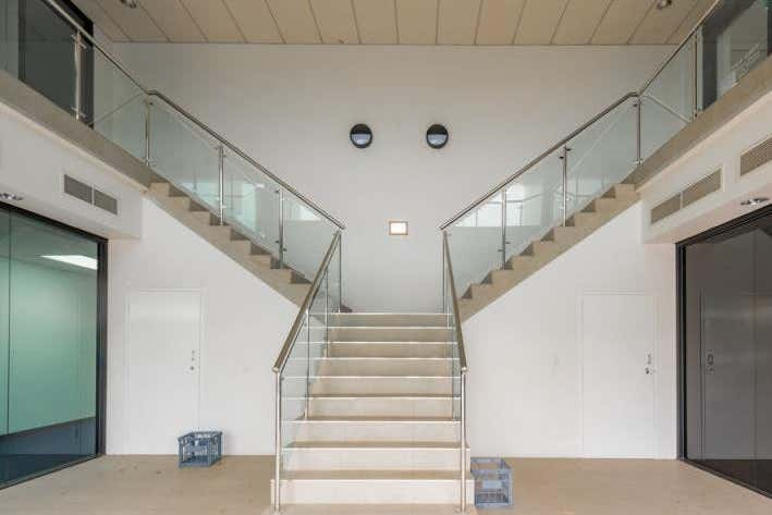 Suite 24, 257 Balcatta Road Balcatta WA 6021 - Image 3