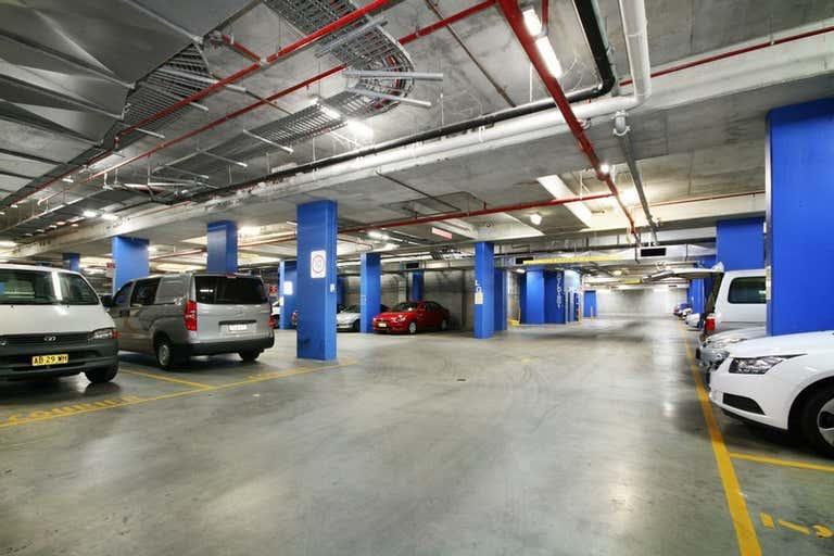 Level 7, 10 Park Road Hurstville NSW 2220 - Image 2