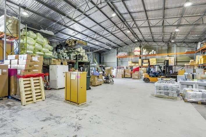 2 Kullara Close Beresfield NSW 2322 - Image 3