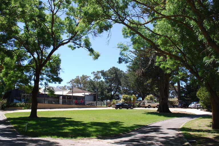 2029 Eden Valley Road Mount Pleasant SA 5235 - Image 3