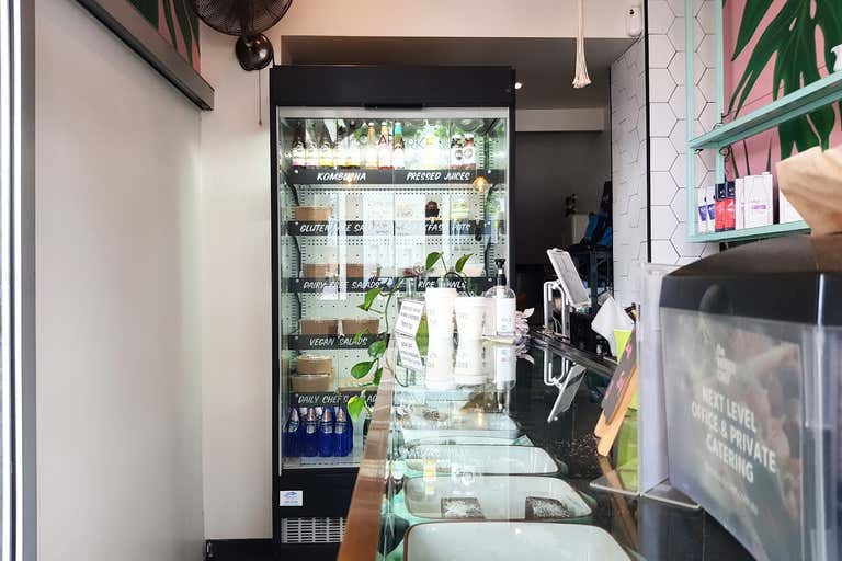 Retail Shop, 6-8 Clarke Street Crows Nest NSW 2065 - Image 2