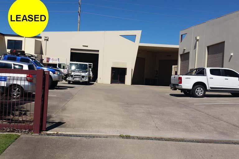 3/39 Technology Drive Warana QLD 4575 - Image 1