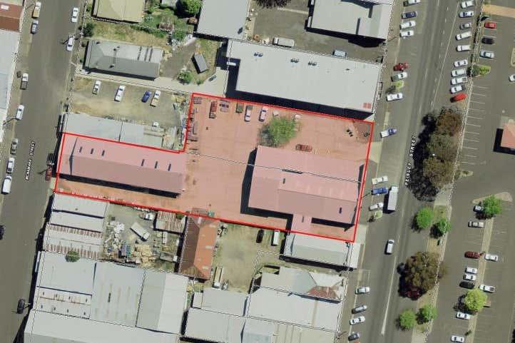 123-125 Peisley St Orange NSW 2800 - Image 1