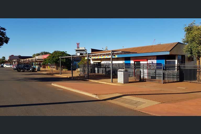 1/2 Wedge Street Port Hedland WA 6721 - Image 2