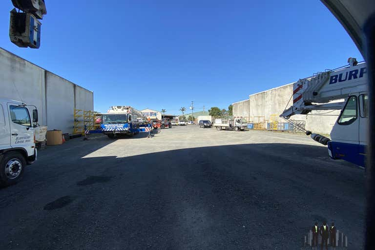 30 Piper St Caboolture QLD 4510 - Image 4