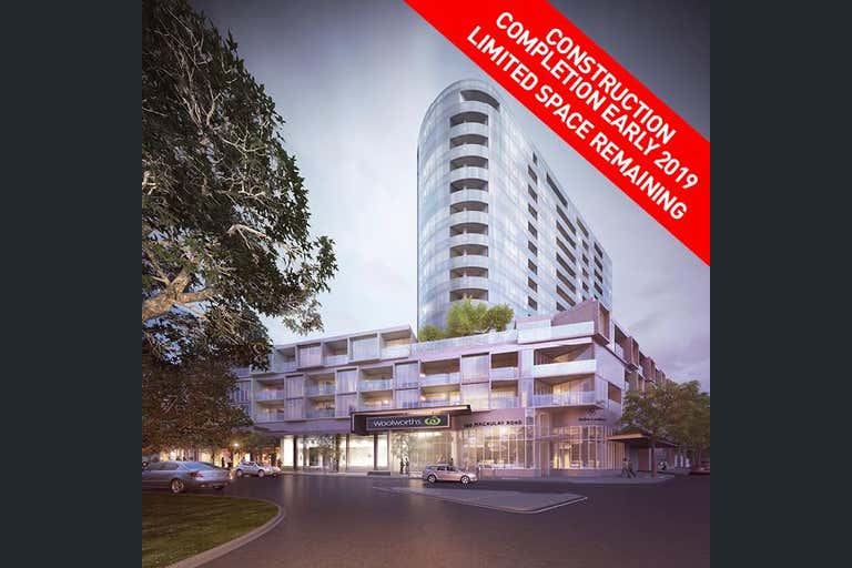 111 Canning Street North Melbourne VIC 3051 - Image 1