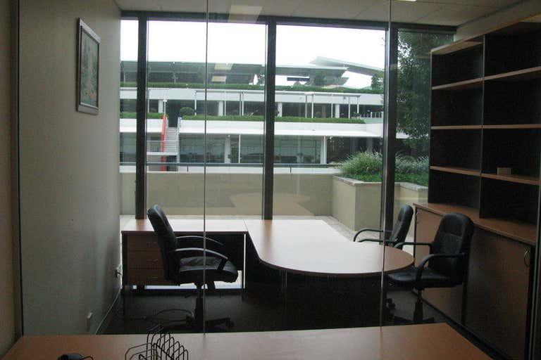 1/A110, 20  Lexington Drive Baulkham Hills NSW 2153 - Image 3