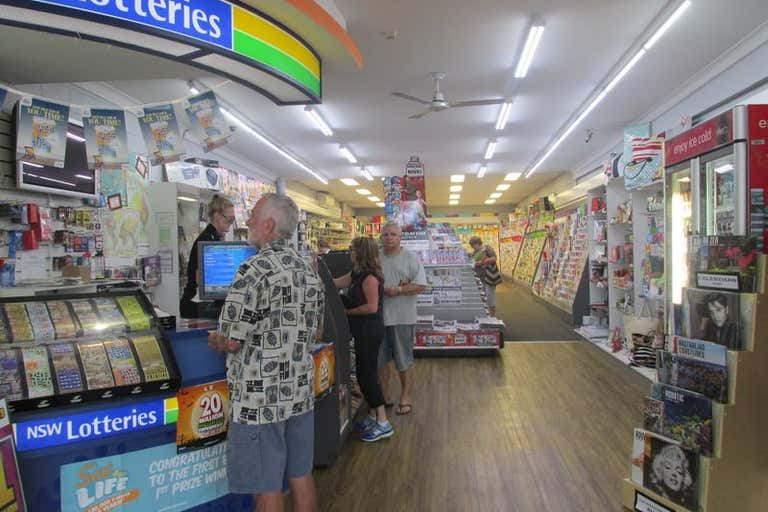 Shop 1, 106 Harbour Drive Coffs Harbour NSW 2450 - Image 2