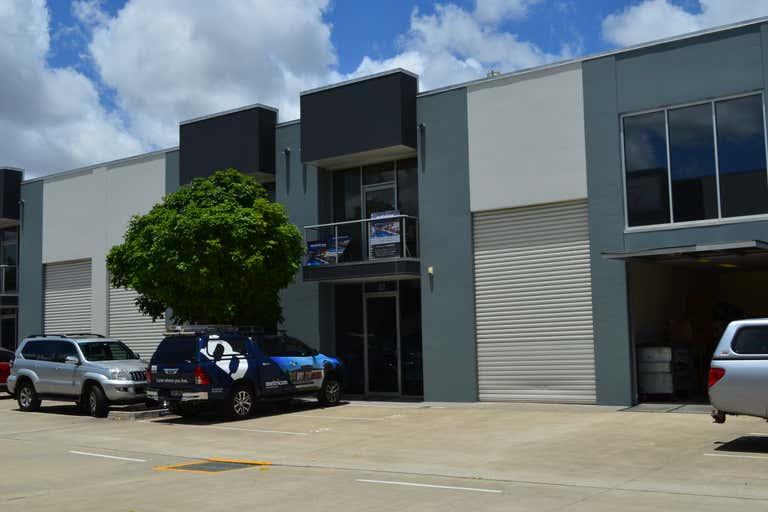 22/28 Burnside Road Ormeau QLD 4208 - Image 2
