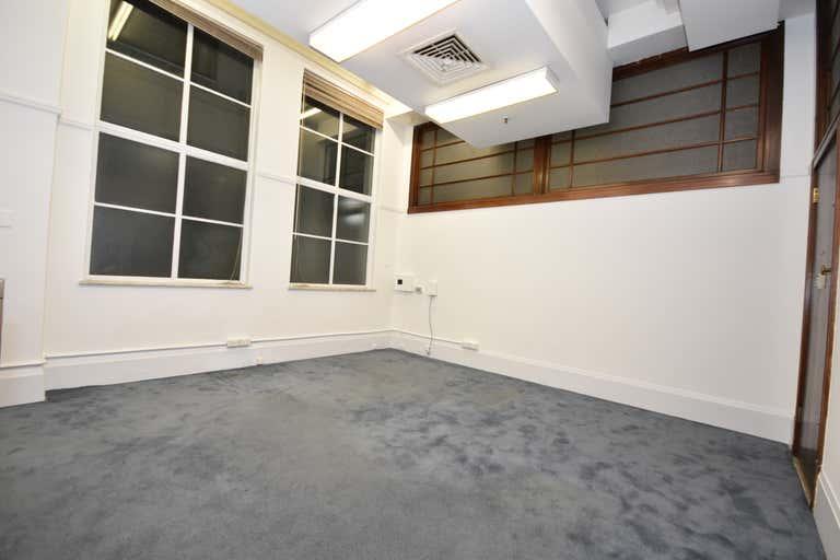 Suite 213, Level 2, 155 King Sreet Sydney NSW 2000 - Image 4