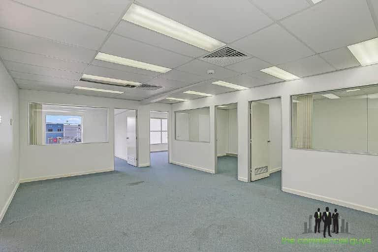 14/129 Robinson Rd E Geebung QLD 4034 - Image 4