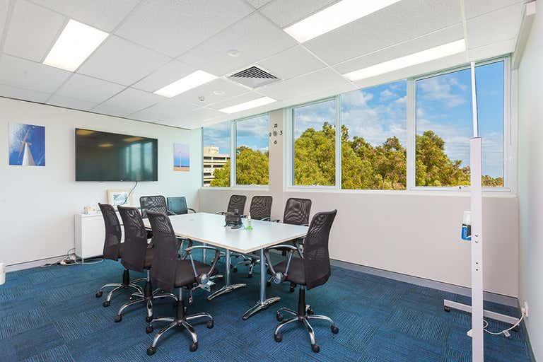 682 Murray Street West Perth WA 6005 - Image 2