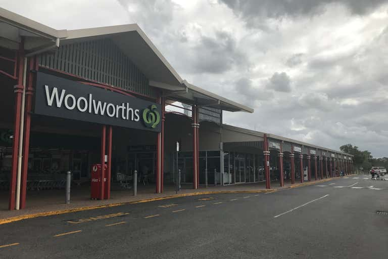 Plainland Plaza Shopping Centre, Shop 8 , 3 Gehrke Road Plainland QLD 4341 - Image 1