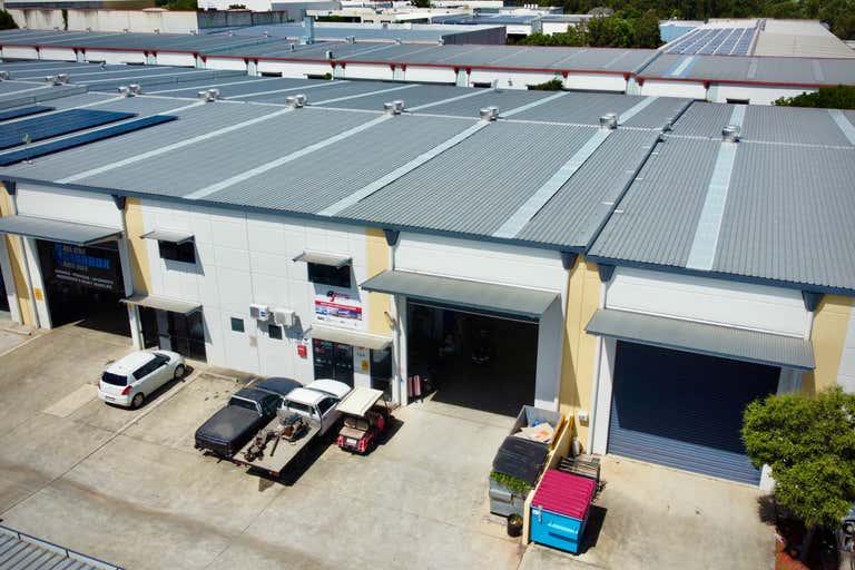 16A/38 Eastern Service Road Stapylton QLD 4207 - Image 1