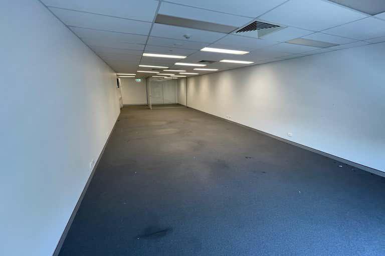 Suite 17/11-13 Pearl Street Kingscliff NSW 2487 - Image 3