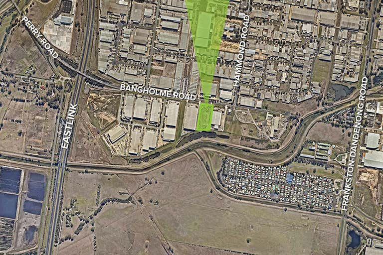 97-105 Bangholme Road Dandenong VIC 3175 - Image 3