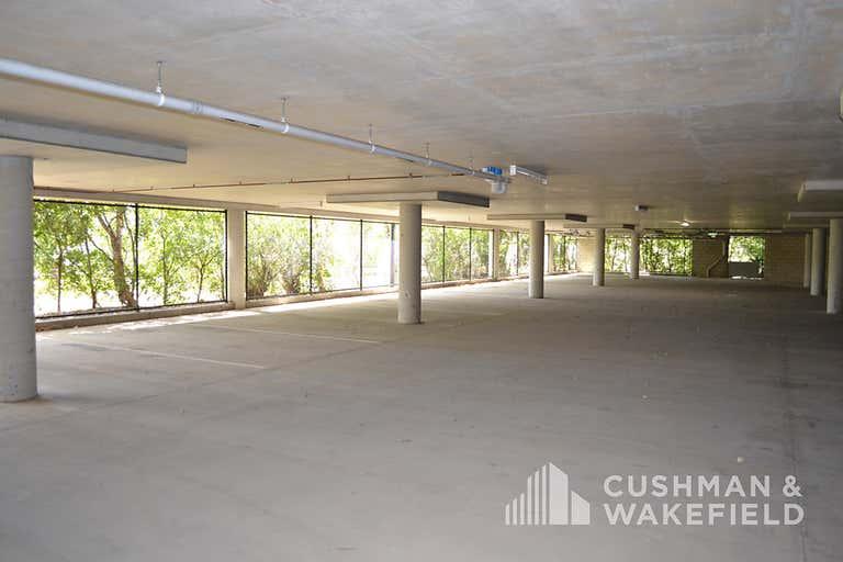 99 Southgate Avenue Cannon Hill QLD 4170 - Image 2