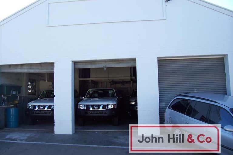 Rear/636 Parramatta Road Croydon NSW 2132 - Image 3