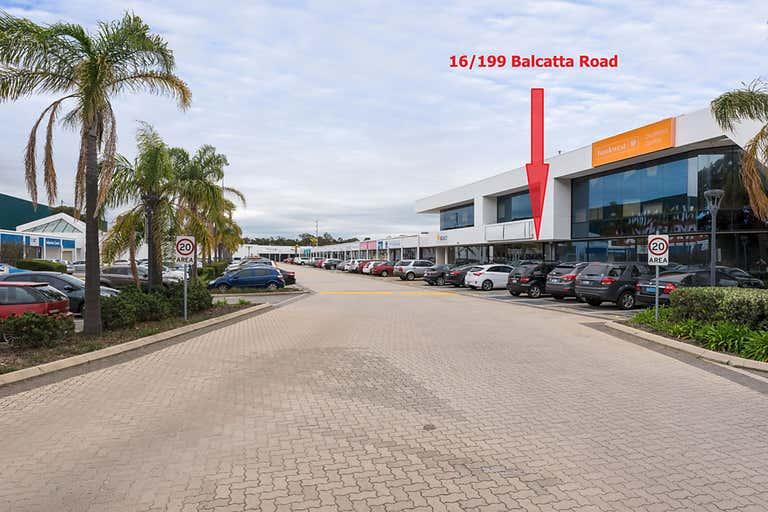16/199 Balcatta Road Balcatta WA 6021 - Image 4