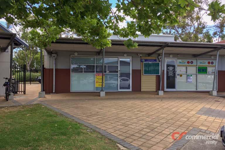 Shop 6B, 135 Norton Promenade Dalyellup WA 6230 - Image 3
