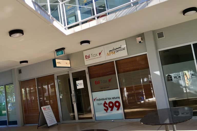 18/121 Shute Harbour Road Cannonvale QLD 4802 - Image 2