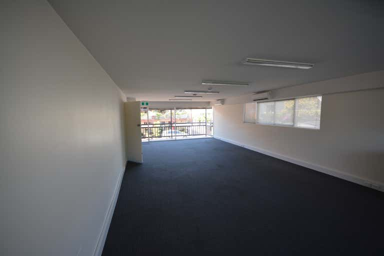 Units 5 & 6, 92 Melbourne Street North Adelaide SA 5006 - Image 4