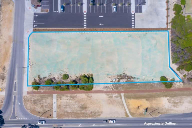 Proposed, Lot 11, 2 Kakadu Road Yanchep WA 6035 - Image 4