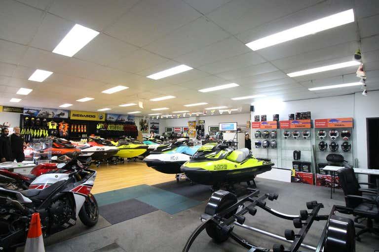 Unit 1, 178 Sunnyholt Road Kings Park NSW 2148 - Image 2
