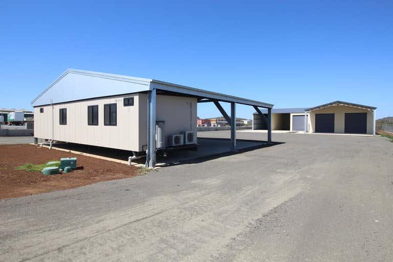12 Hillman Street Torrington QLD 4350 - Image 3