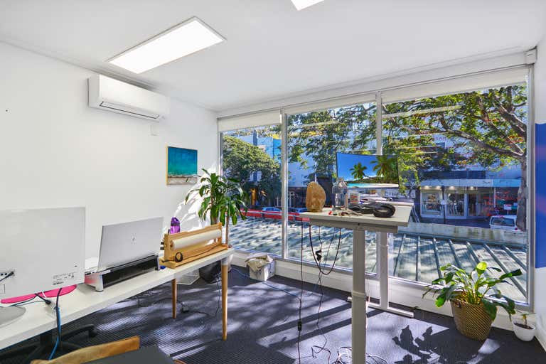 7/56 Griffith Street Coolangatta QLD 4225 - Image 4