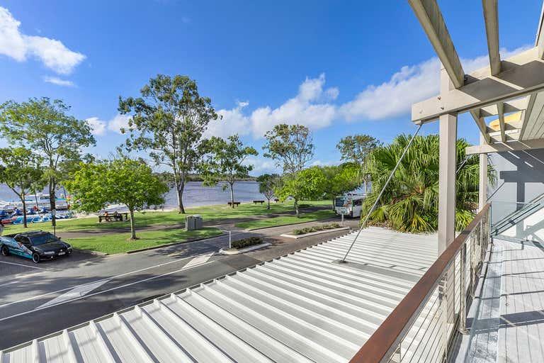 4/255 Gympie Terrace Noosaville QLD 4566 - Image 3