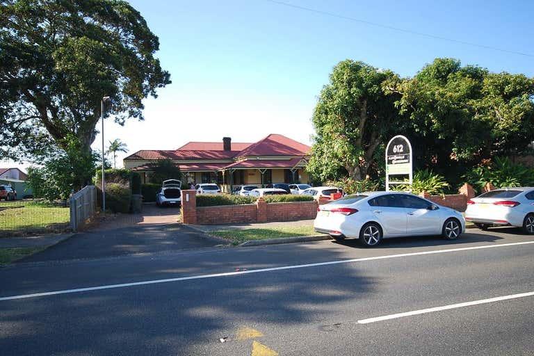 Suite 4, 612 Ballina Road Goonellabah NSW 2480 - Image 2
