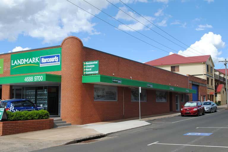 S. 5, 614-616 Ruthven Street Toowoomba City QLD 4350 - Image 2