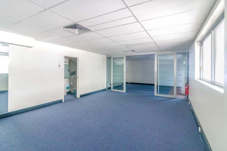 Suite 25, 8 Avenue of the Americas Newington NSW 2127 - Image 3