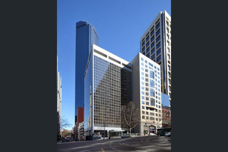 Level 7 Suite 2, 45 William Street Melbourne VIC 3000 - Image 1