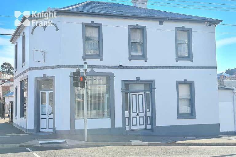 Grd & 1st floor, 193 Murray Street Hobart TAS 7000 - Image 4