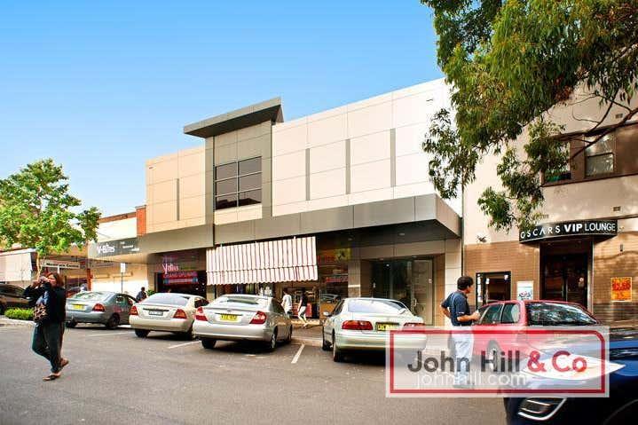 313 Plaza, Shop 12/313 Chapel Road Bankstown NSW 2200 - Image 4